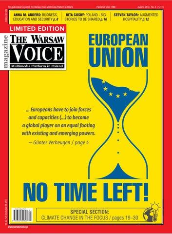 7b2788912f104 Warsaw Insider March 2012 by Valkea Media Pro - issuu