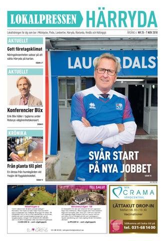 dating sweden hälleforsnäs ramsberg dating apps