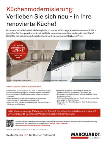 Renovieren Energiesparen 2 2018 By Family Home Verlag Gmbh Issuu