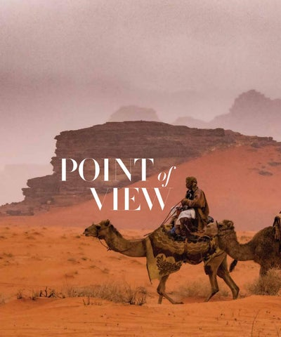 Page 56 of Point of View:   Around the World by Private Jet with National Geographic Expeditions