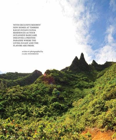 Page 70 of Mahalo Kaua'i