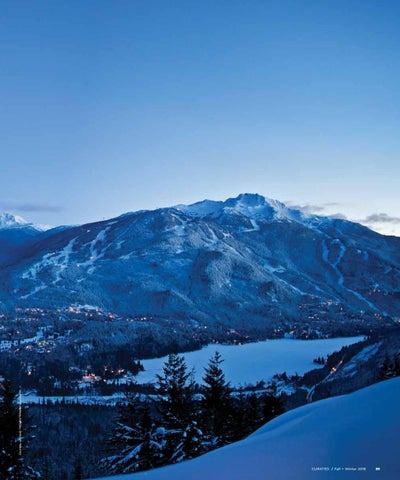 Page 91 of Insider's Guide to Whistler