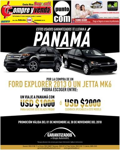 Periódico Compre y Venda 867491484e7