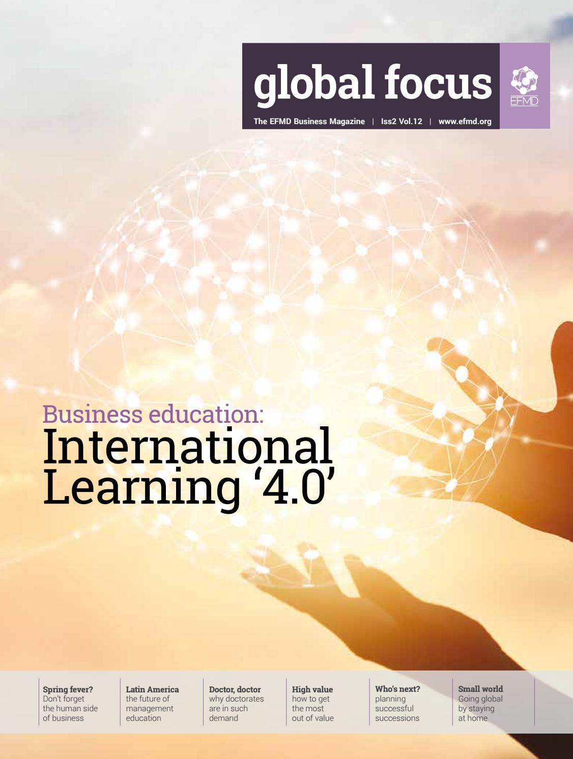 e4649ab1db4f Global Focus