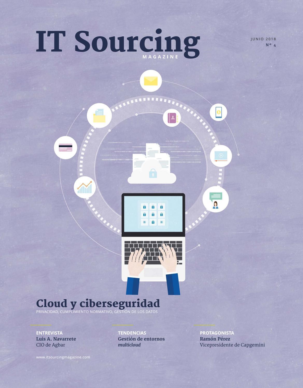 Resultado de imagen para algoritmos de Descripción Técnica de los Bienes o Servicios outsourcing