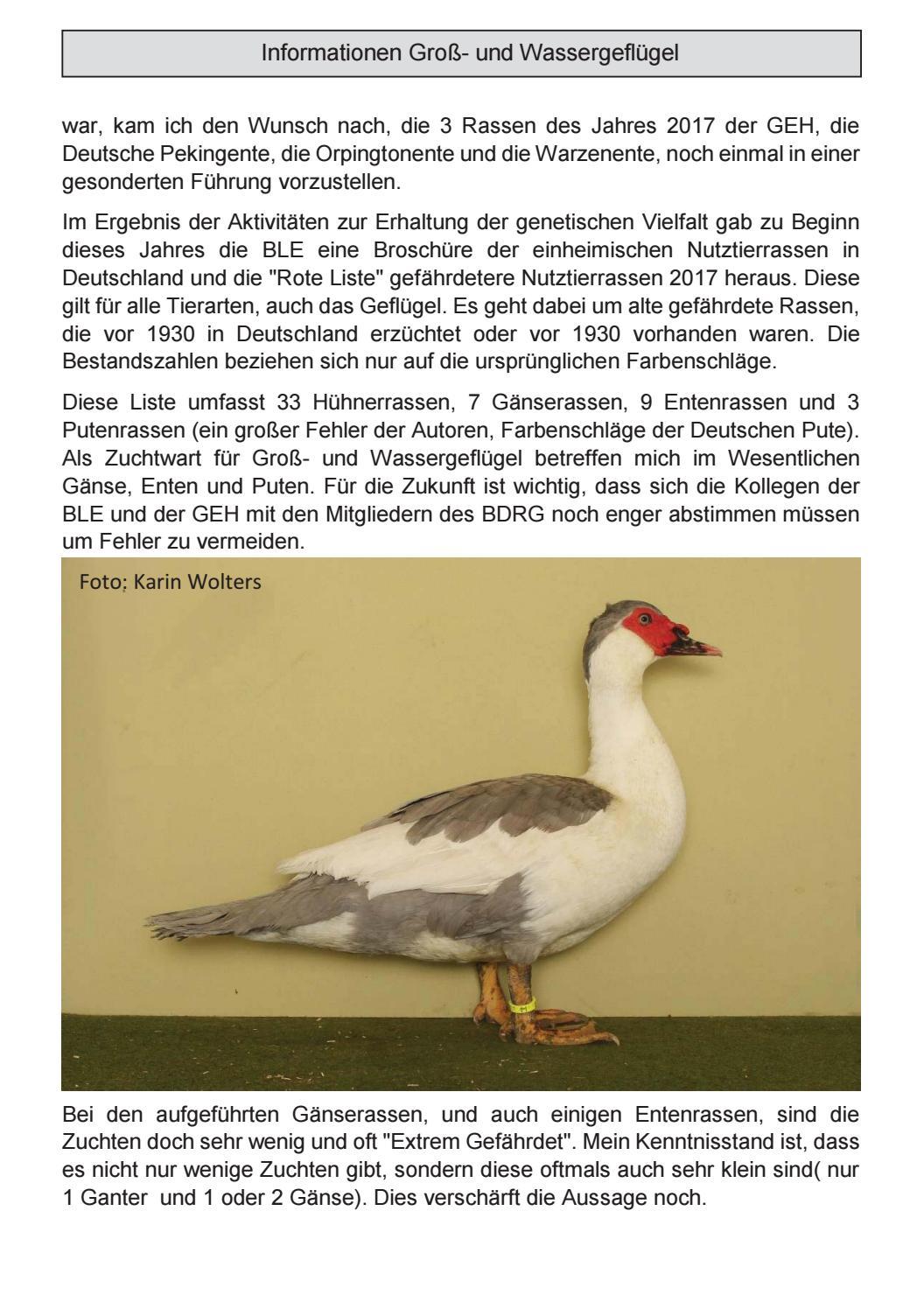quality design 4e8c0 47218 Lipsia Journal 38 by Christian Schilling - issuu