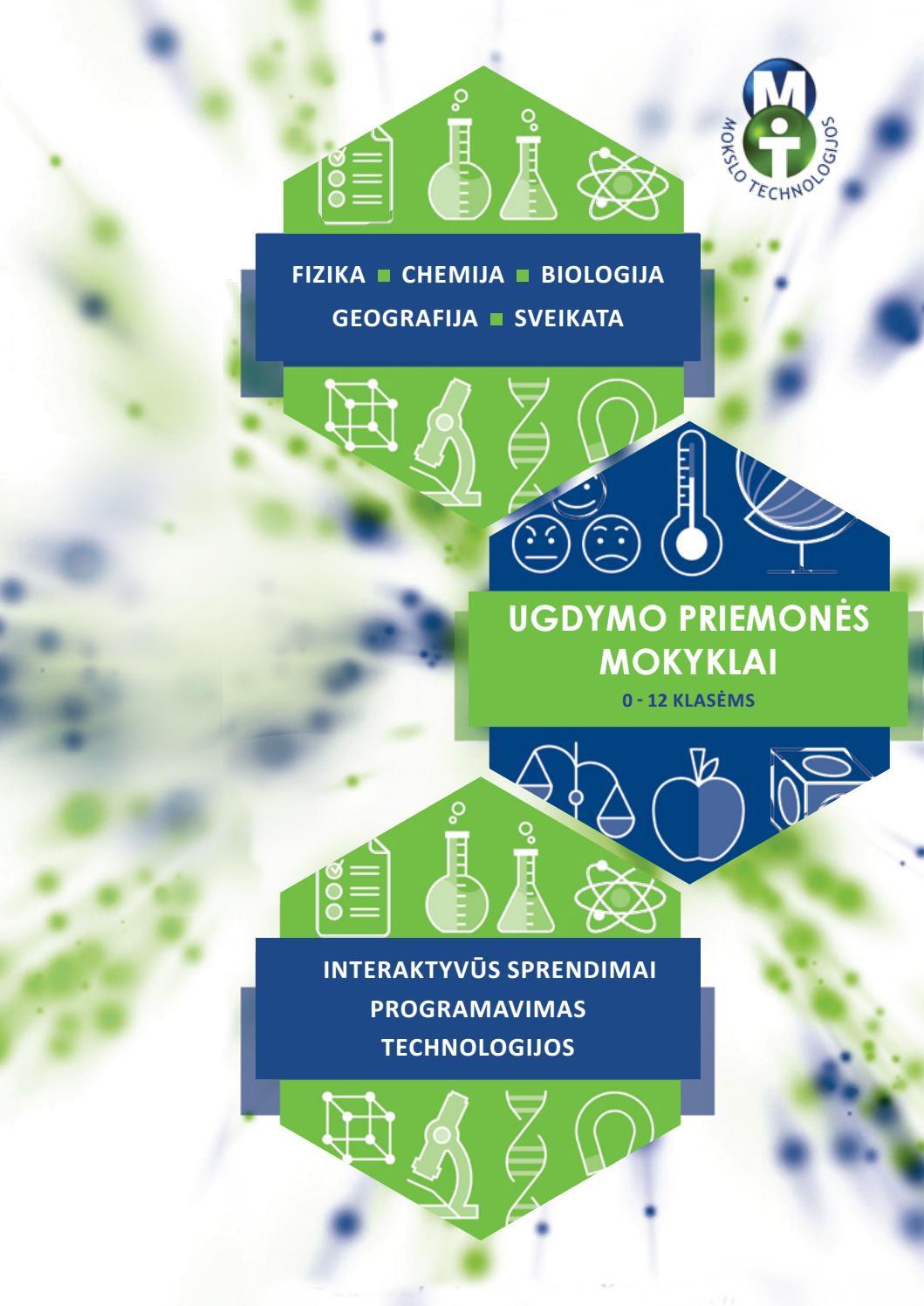 dirbti iš serio namų turine knygos apie kiekybines prekybos strategijas