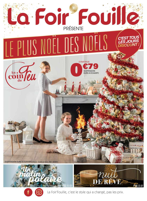 Cache Pied De Sapin Rotin catalogue 1824 20pla foir'fouille - issuu