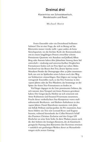 Page 5 of THIBAUDET, BATIASHVILI & CAPUÇON