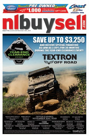 23bc74808e0 Buy and Sell Issue 1115 by NL Buy Sell - issuu