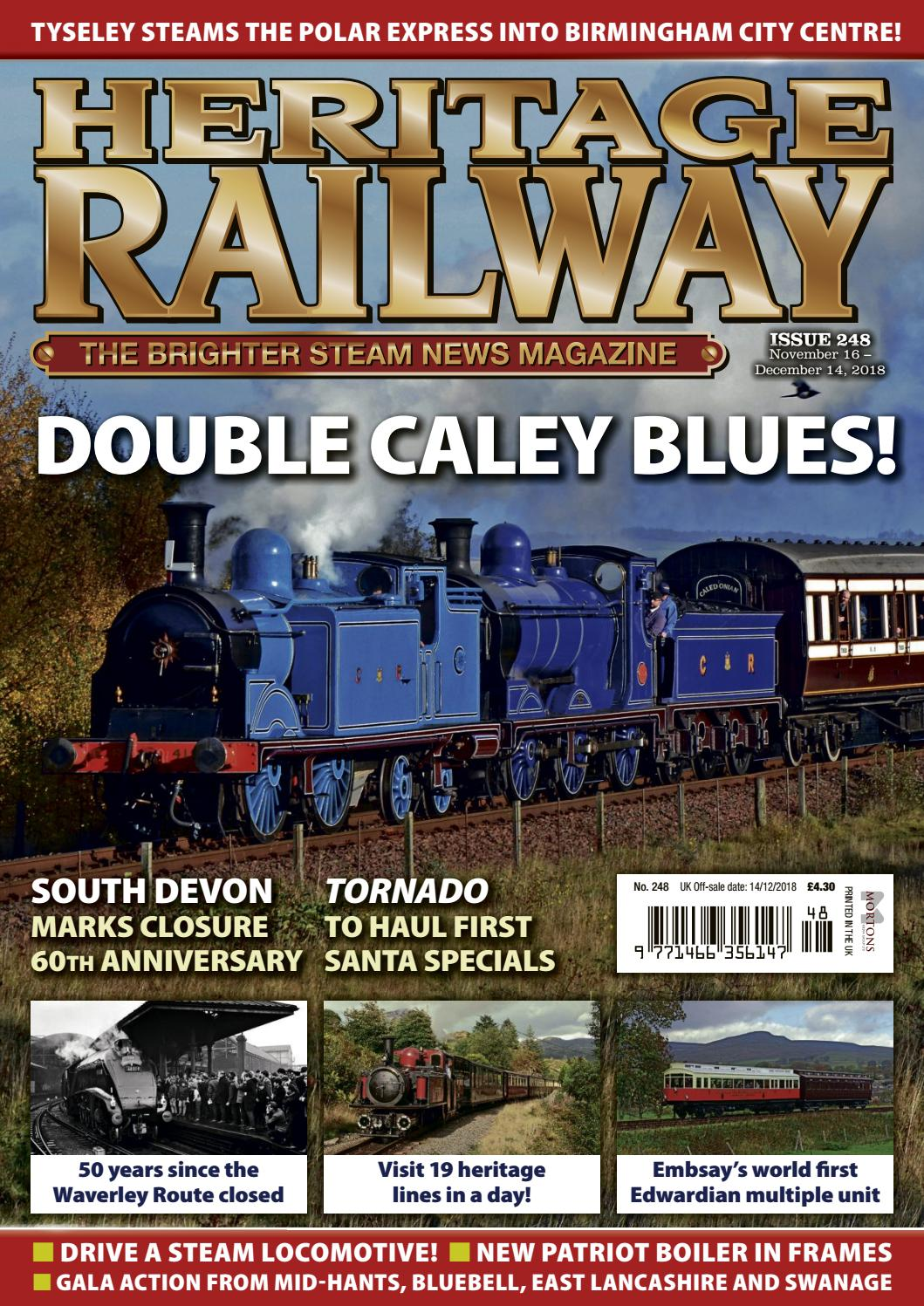 Vintage Rail travel railway poster  A4 RE PRINT London to Glasgow and Edinburgh