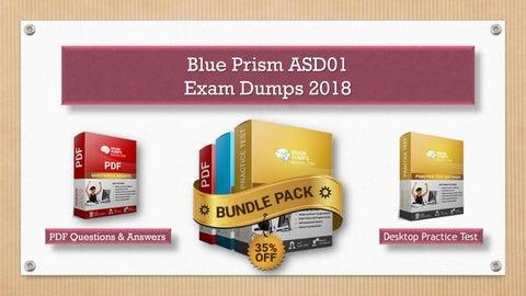 ASD01 New Questions Dumps - Hidden Benefits You Should Know