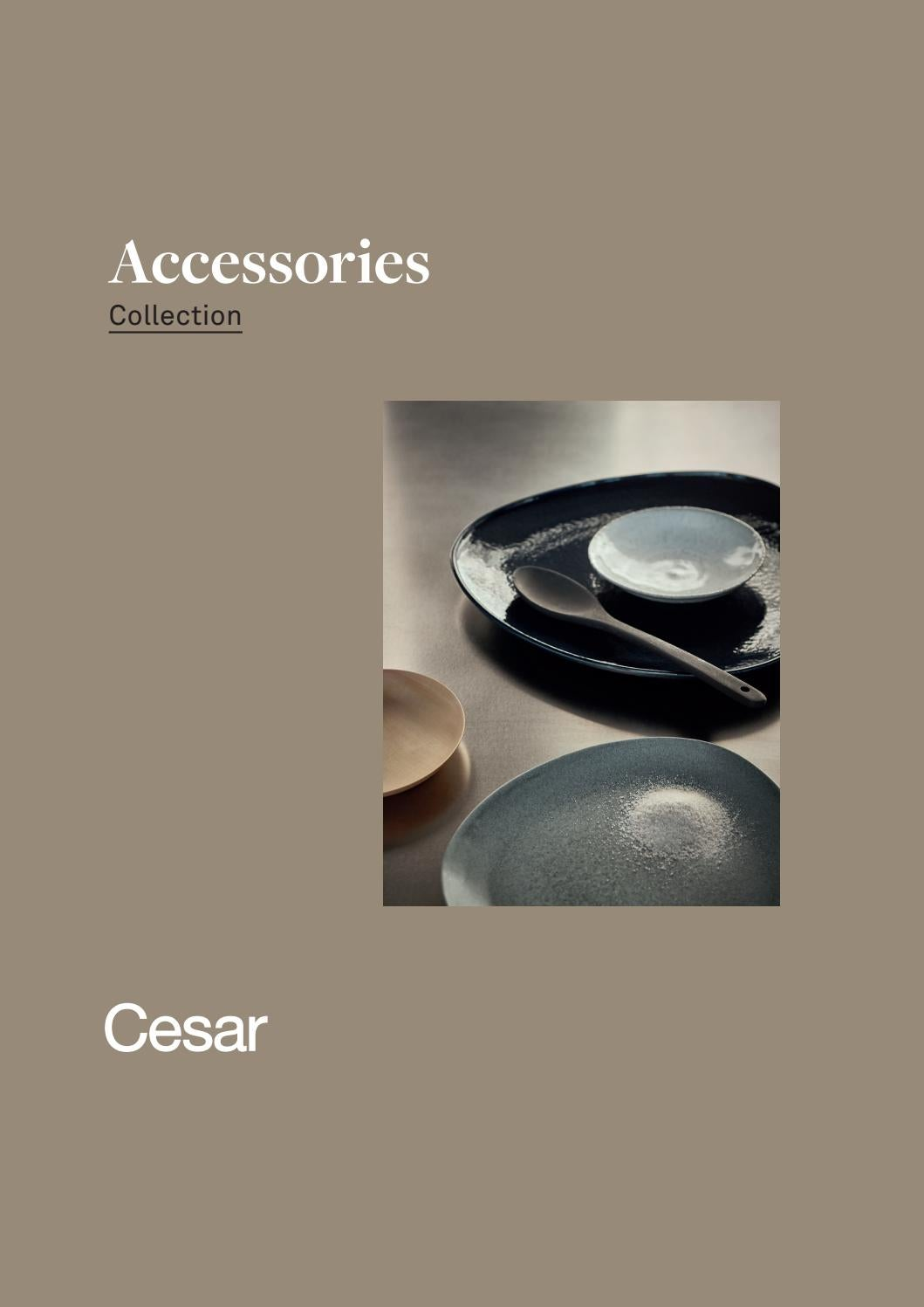 Cesar Arredamenti Spa Pramaggiore accessories collection by cesar - issuu