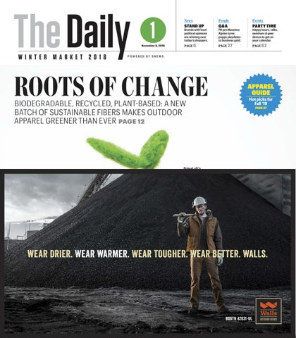 The Pill Magazine 29 It by Hand Communication - issuu 3f91d1aa26b