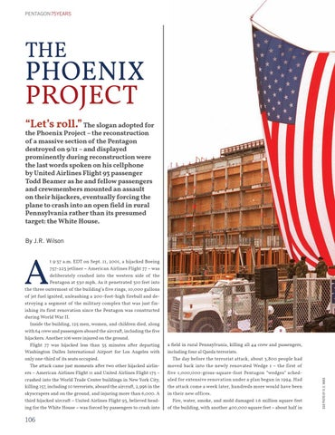 Page 114 of The Phoenix Project
