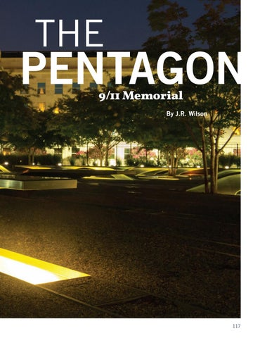 Page 125 of The Pentagon 9/11 Memorial
