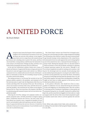 Page 76 of A United Force