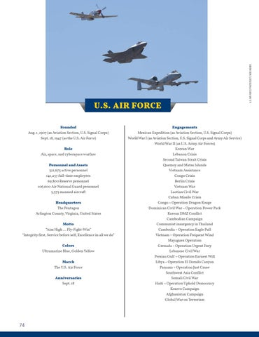 Page 82 of U.S. Air Force