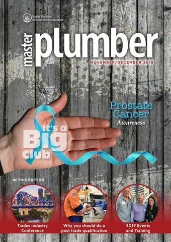 Caroma Plumbers Handbook Epub Download