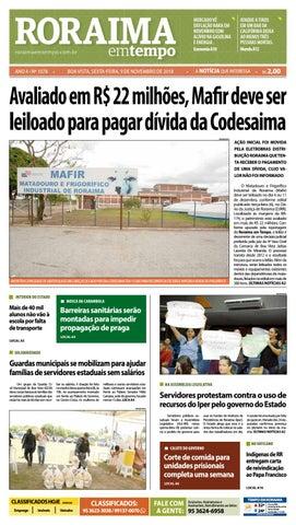 DETRAN 2010 BAIXAR RR EDITAL CONCURSO