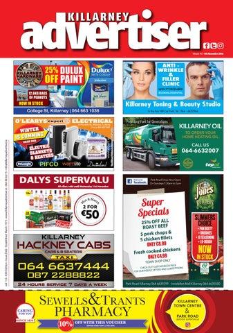 Killarney Asian Dating Website, Killarney Asian Personals, Killarney