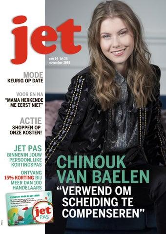 49358477151f36 Jet jw 20181114 by Mediahuis - issuu