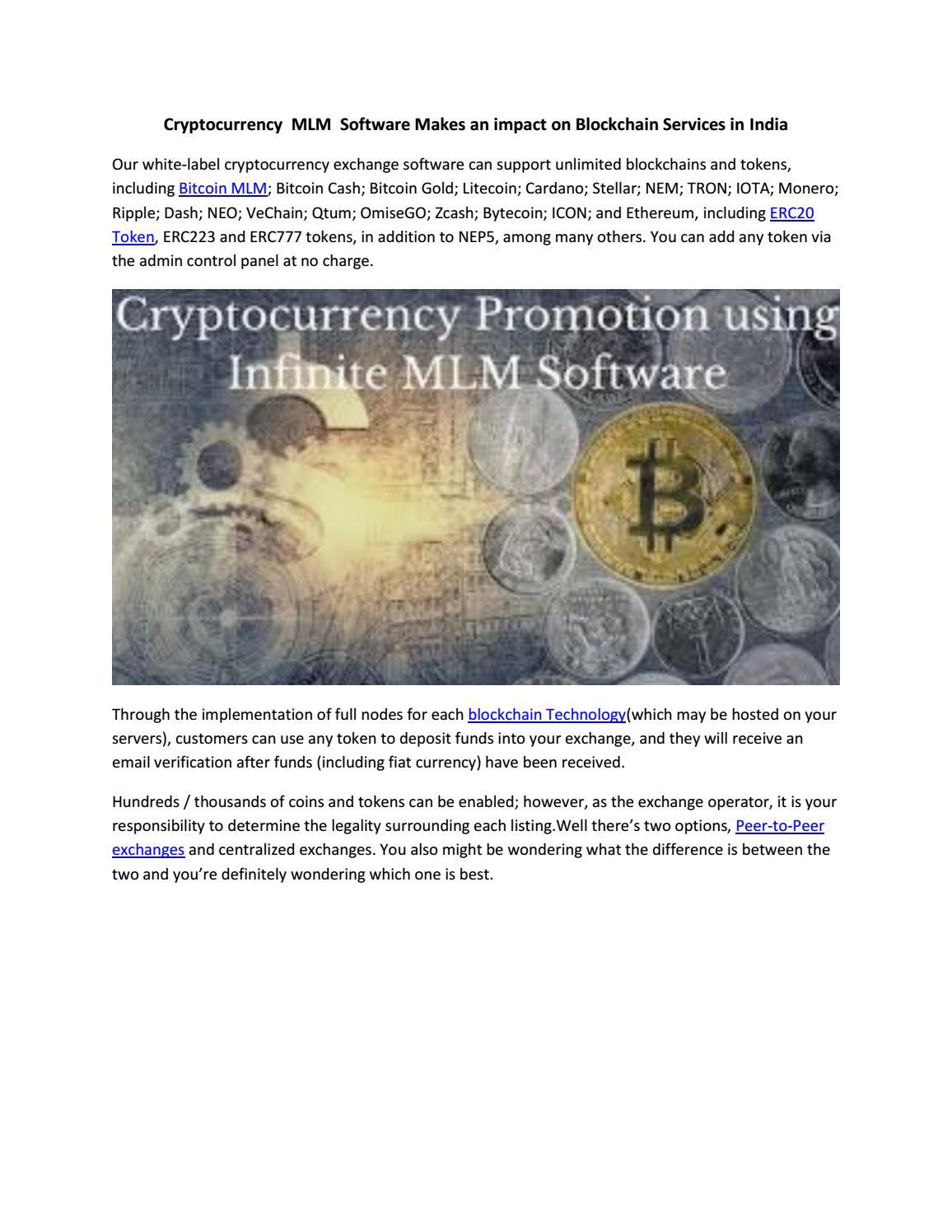 neo cryptocurrency buy india