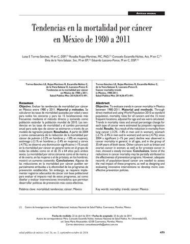 ICD código 10 para neoplasia maligna secundaria de próstata
