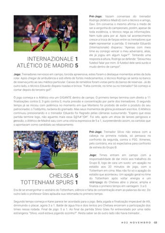 Page 3 of Jogos