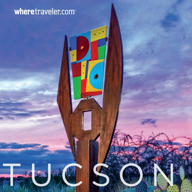 💄 Tucson casual encounters