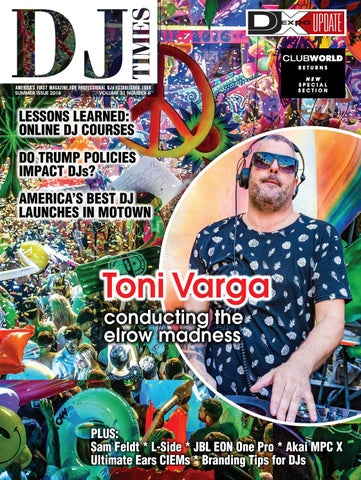 2d223890f5a1a Page 1 of Toni Varga conducting the elrow madness
