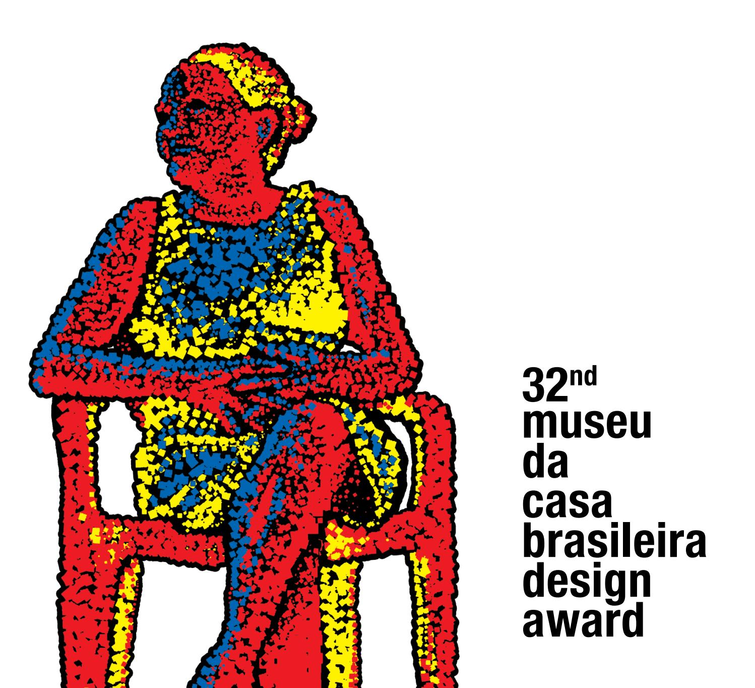 Idea Casa Full Sarno catalog - 32nd museu da casa brasileira design award by