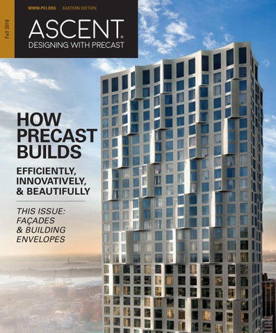 PCI: 2018 Fall Ascent by Dino Marketing Group - issuu