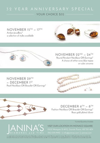 Page 37 of 2018 Diamond Days Specials