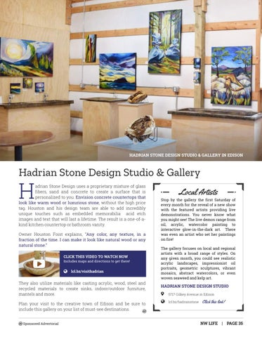 Page 35 of Hadrian Stone Design