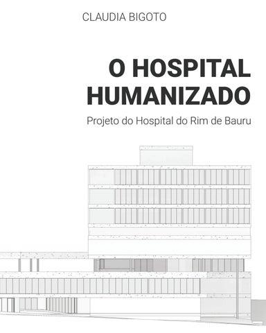 Hospitals pump penetration percentage theme, interesting