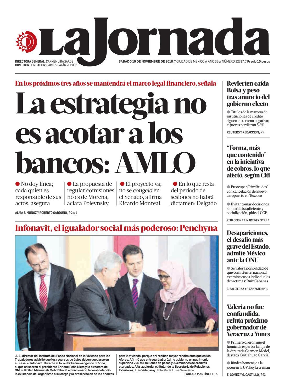 6ad1bdb183d La Jornada