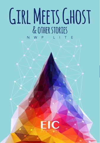 619df920 Girl Meets Ghost And Other Stories by EIC Training PHL - issuu