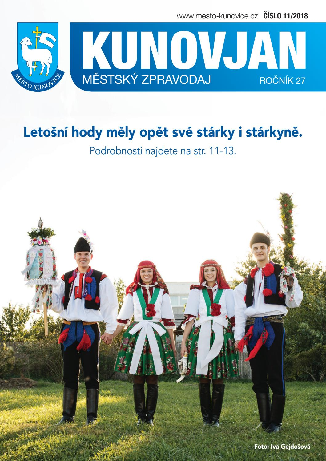 Dobr den,na naten velkofilmu Ztopek - Cinema Casting