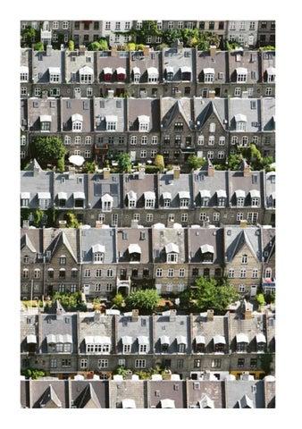 Page 212 of Gårdanlæg & miljø + Urban gardening