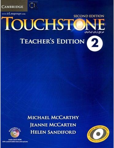 Select Ings Intermediate Student Book