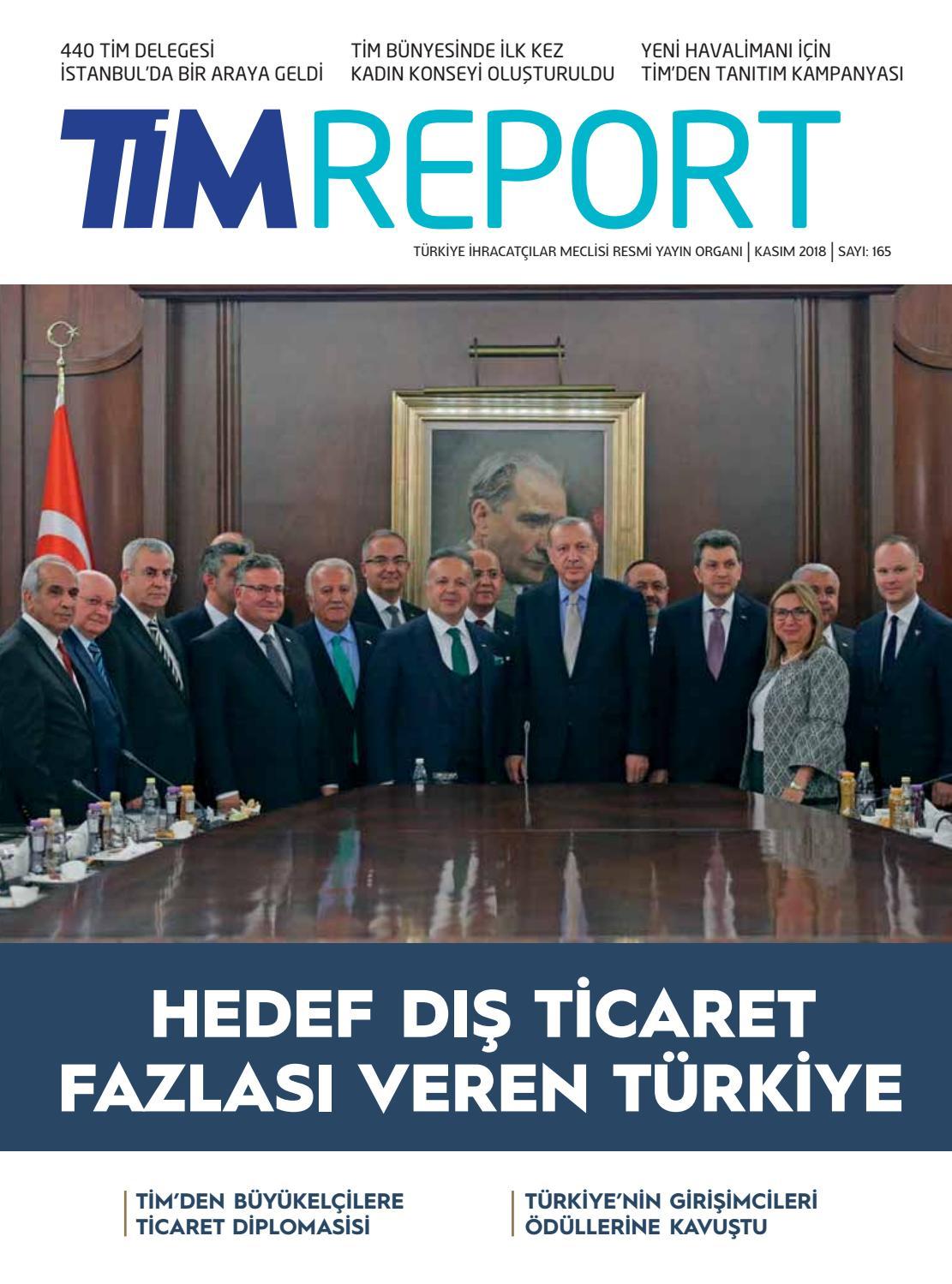 Türkiye'de girişimcilik dünyası statü atlıyor 68