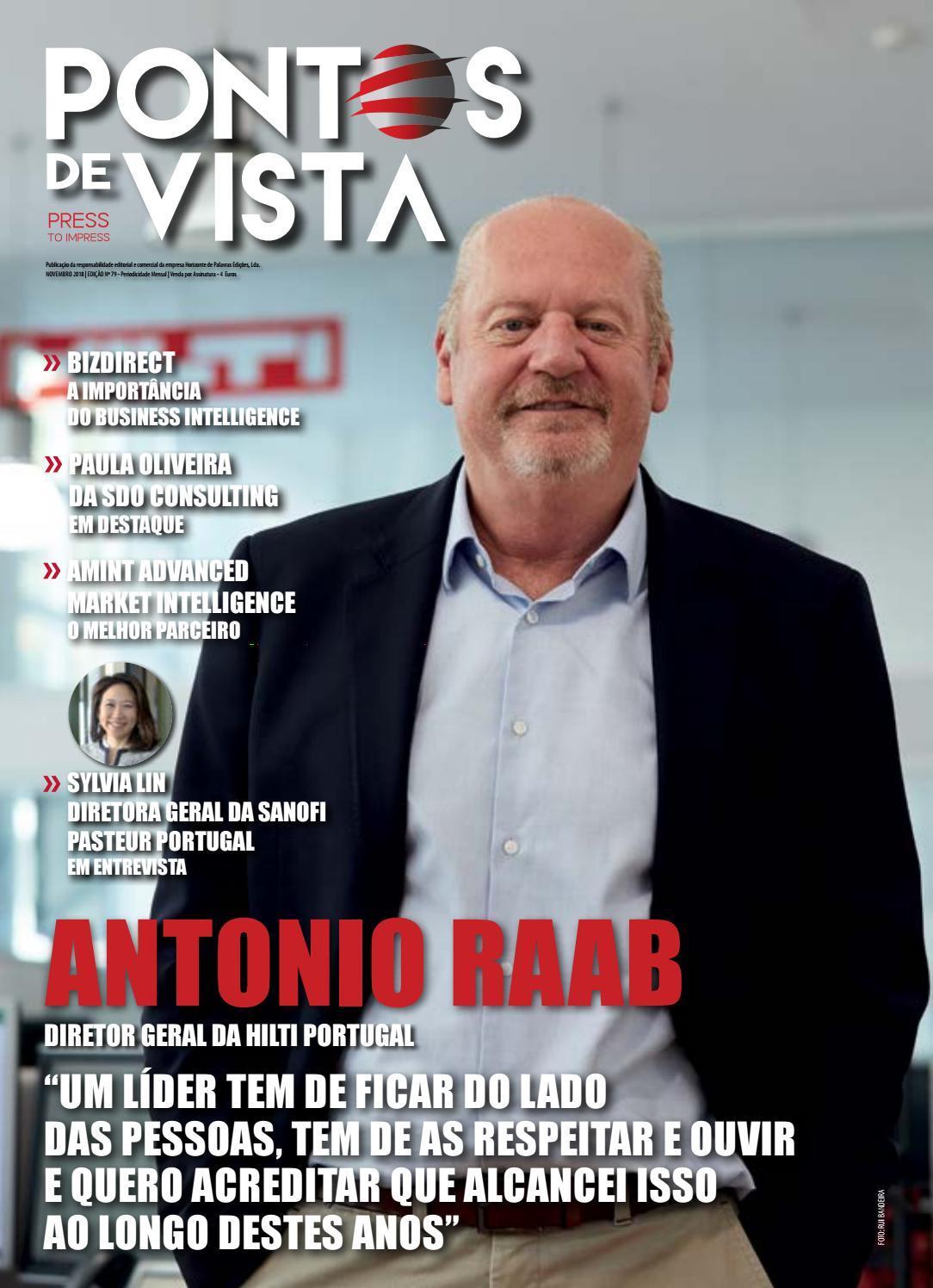 Revista Pontos de Vista Edição 79 by Revista Pontos de Vista - issuu 42be0153fd