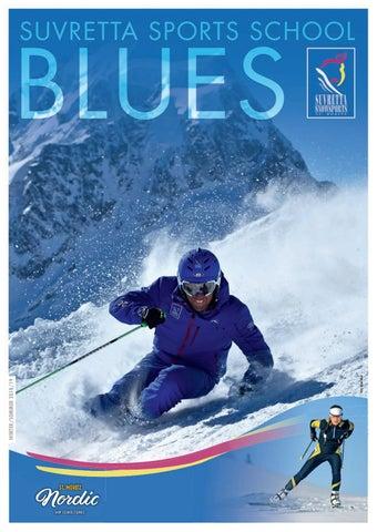 2018 Neue Outdoor Radfahren Ski Snowboard Ski Brille In Berg Gläser Schneemobil Winter Sport Schnee Gläser Den Menschen In Ihrem TäGlichen Leben Mehr Komfort Bringen Skibrillen Ski & Snowboard