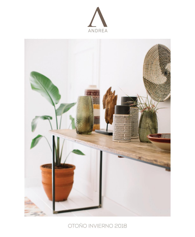 Andrea House Soporte Papel//Escobilla Crom BA09229