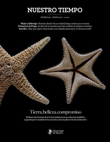 Nuestro Tiempo 699 by Revista Nuestro Tiempo - issuu bd85c9c836acb