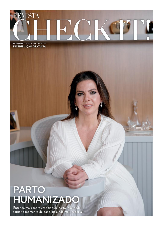 Revista Check it! Edição nov 18 by Revista Check it! - issuu 4533864c60
