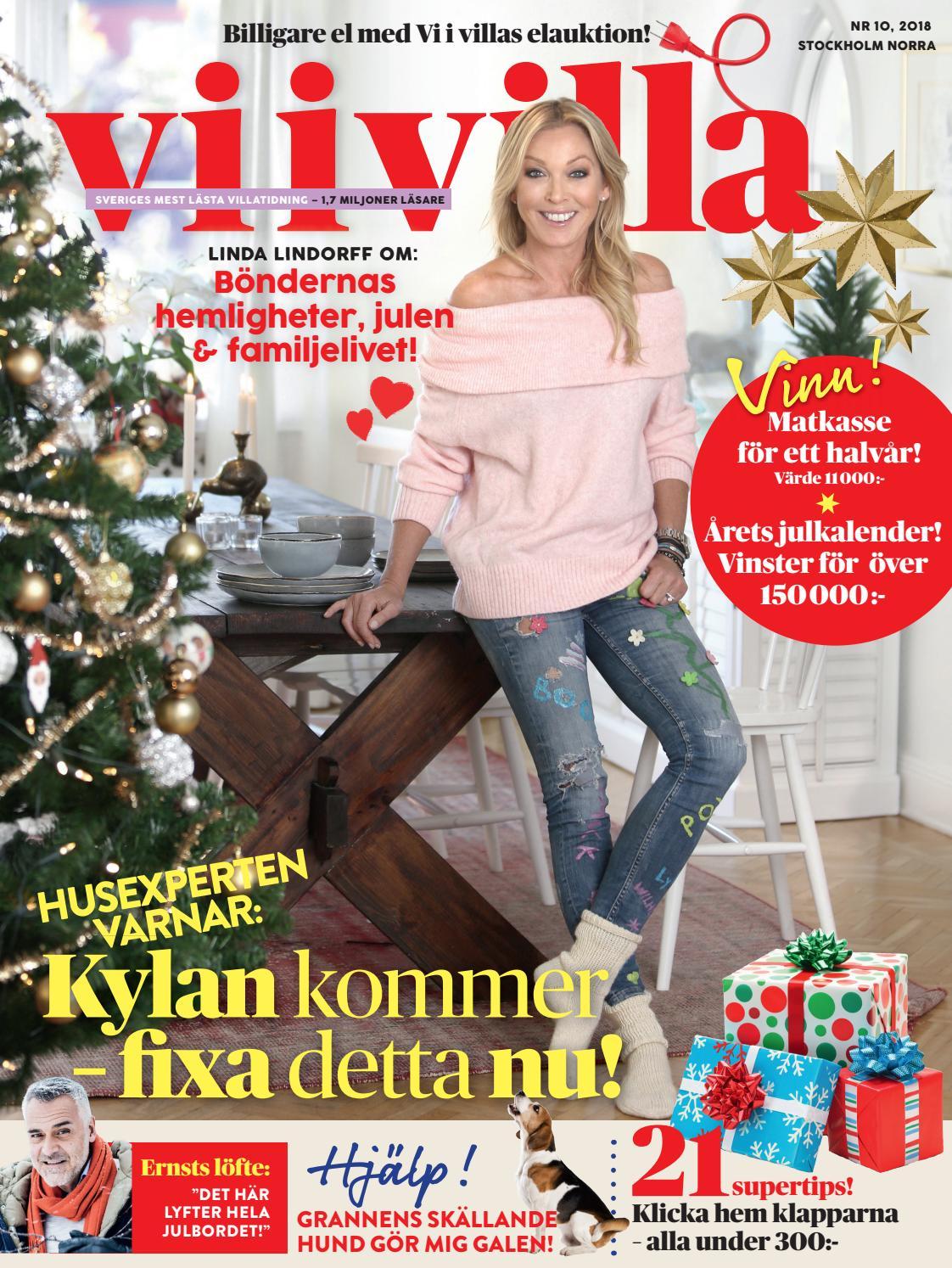 Vi i Villa 1810 by Vi i Villa - issuu 157aa2264b1e2