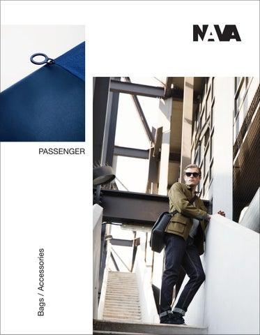 4252c40f0a EASY PLUS - Nava Design - Catalogo Linea Easy Plus - 10/2018 by NAVA ...