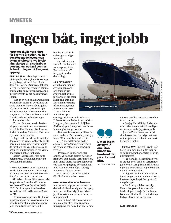 Hur vi krok upp innebörden offshore krok och driftsättning definition.